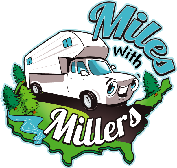 Miles With Millers
