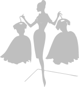 mwm bp 8 time saving morning woman holding 2 dresses november 2018